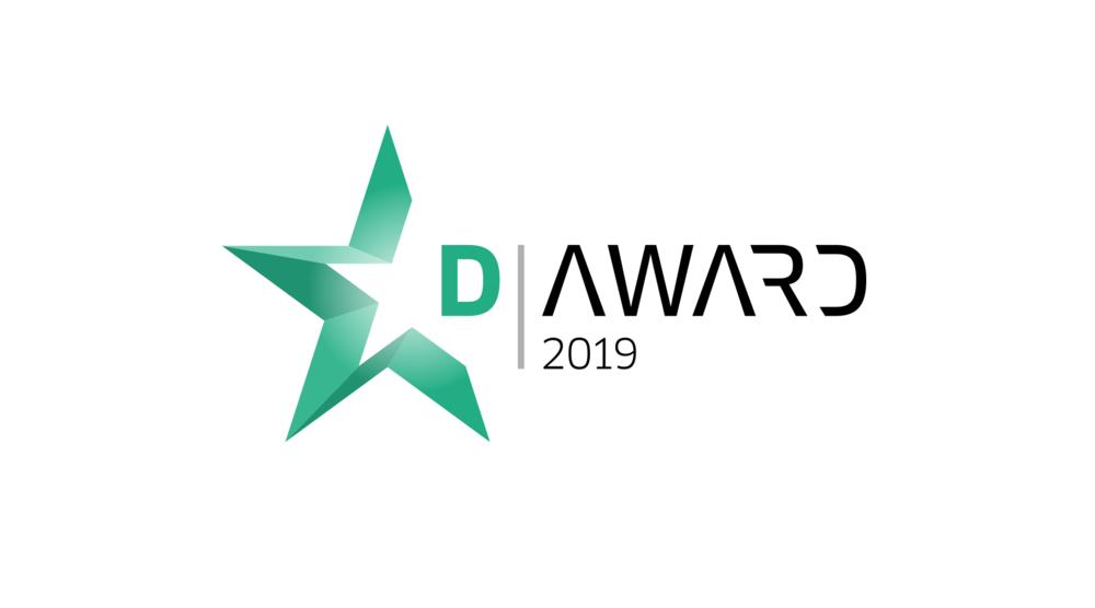 D-Award-2019.png
