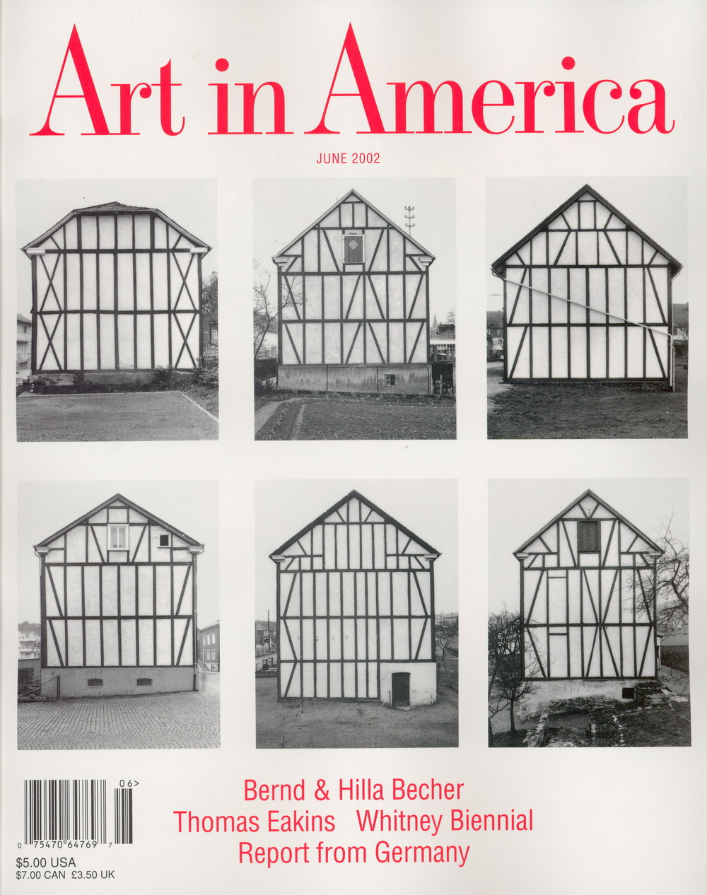 Art in America Cover.jpg