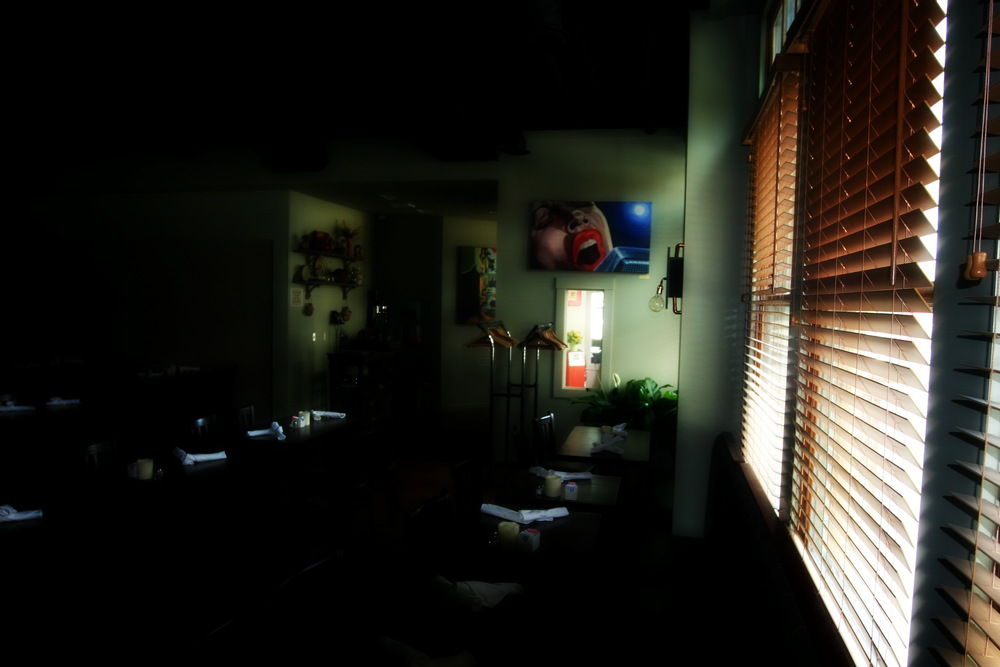 IMG_3904_orton effect.jpg