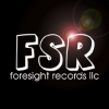 Foresight Records
