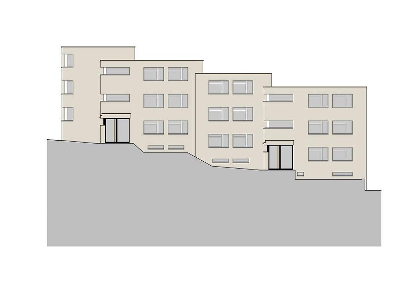 06 Südfassade-001.jpg