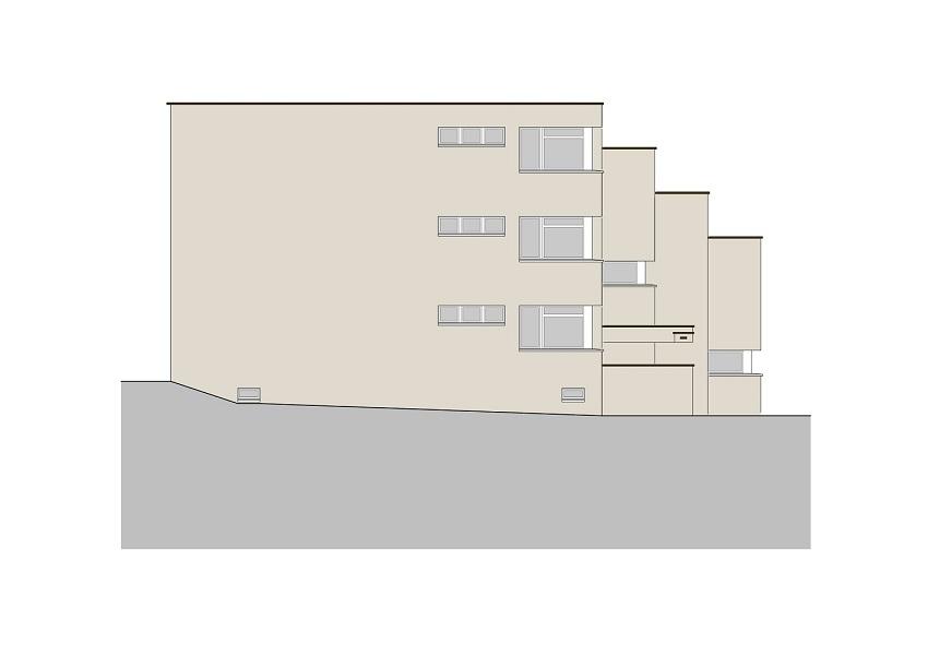 09 Westfassade-001.jpg