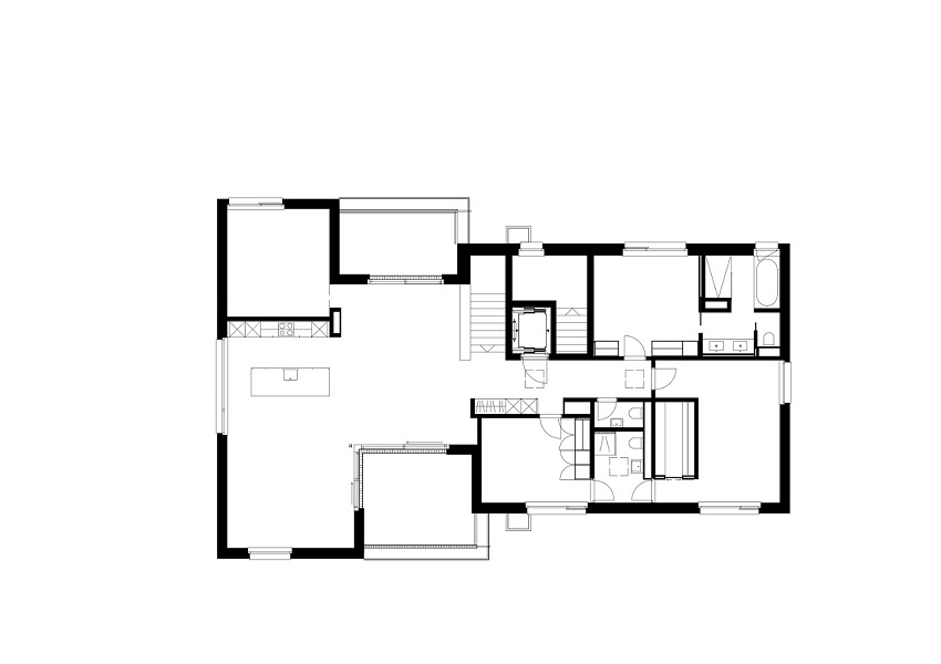 6 Attika Haus C-001.jpg