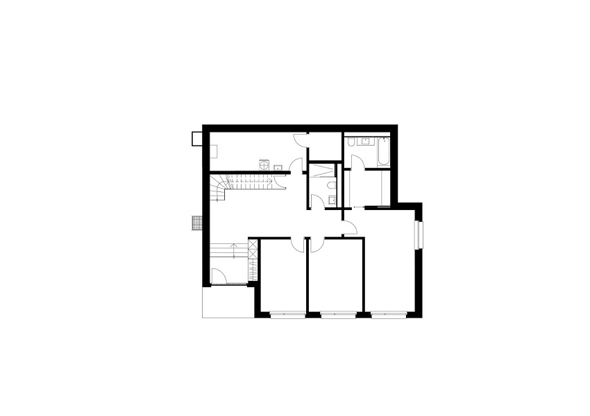 7 OG Haus D-001.jpg