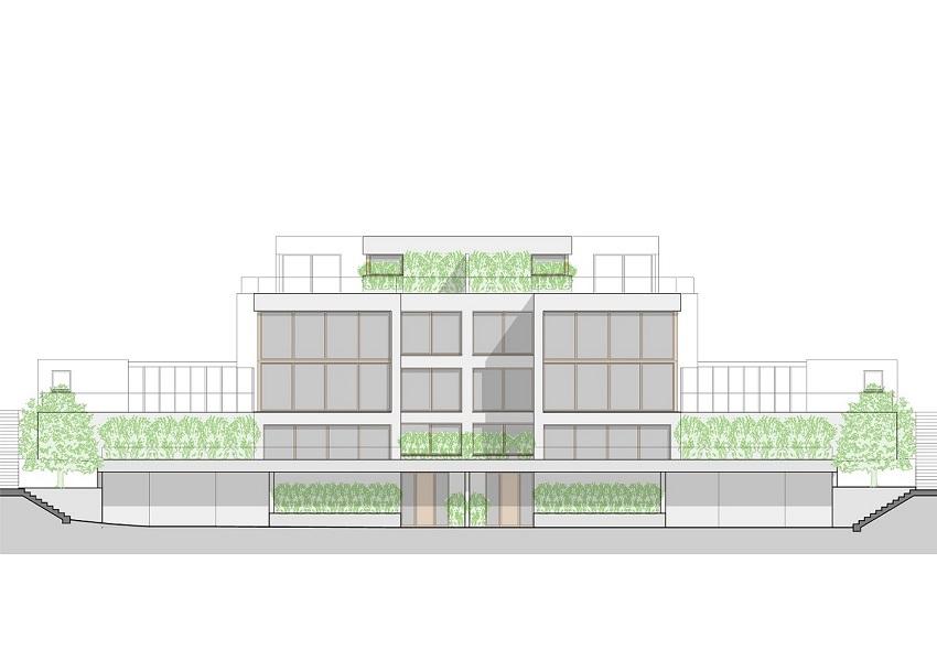 100-06 Nordostfassade-001.jpg