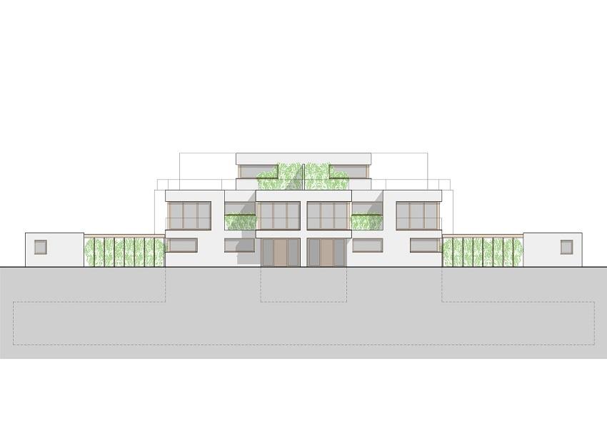 100-09 Südwestfassade-001.jpg