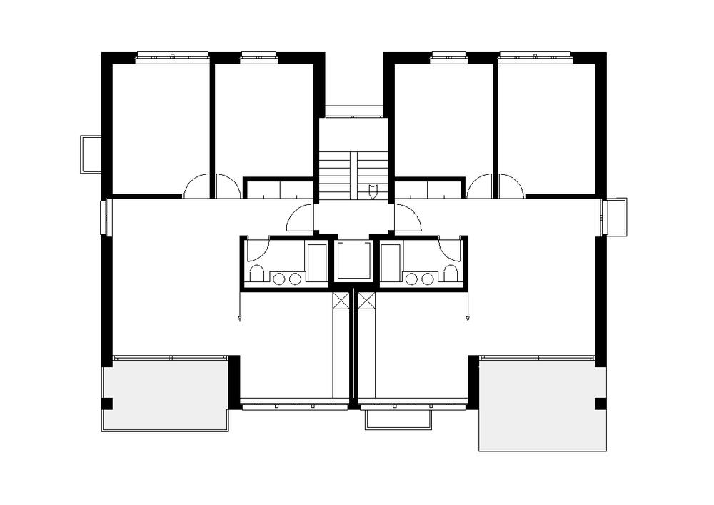 1.Obergeschoss Haus 1+3 neu.jpg