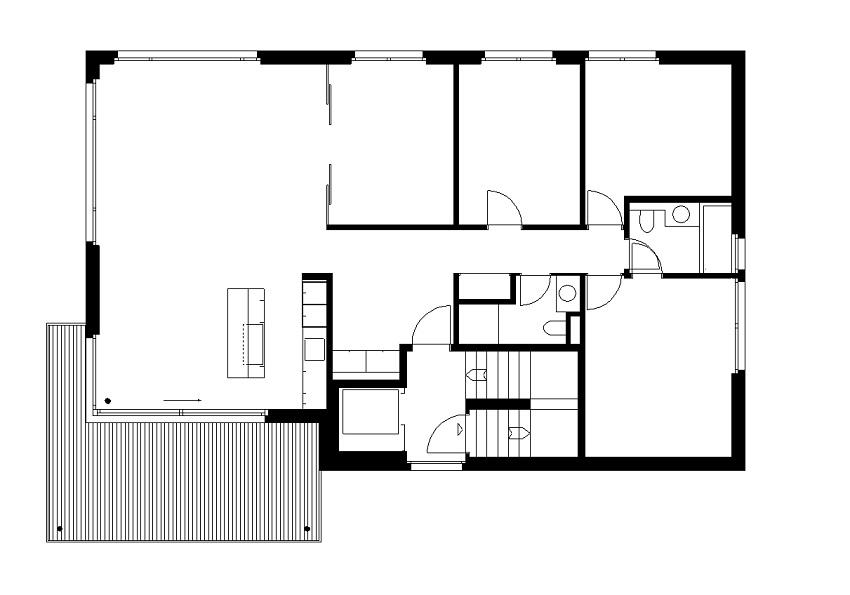 224  Obergeschoss Haus 7 Ne.jpg