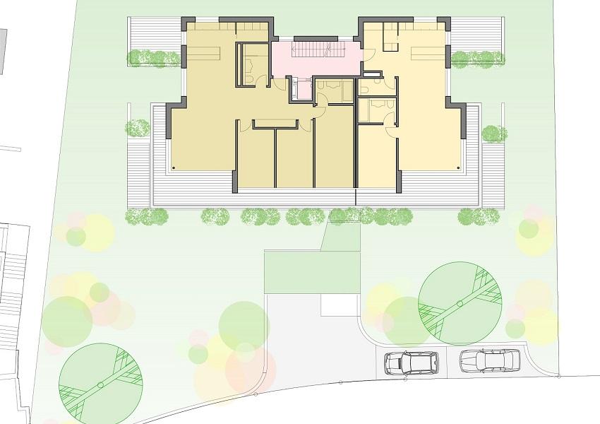 100-04 Erdgeschoss-001.jpg