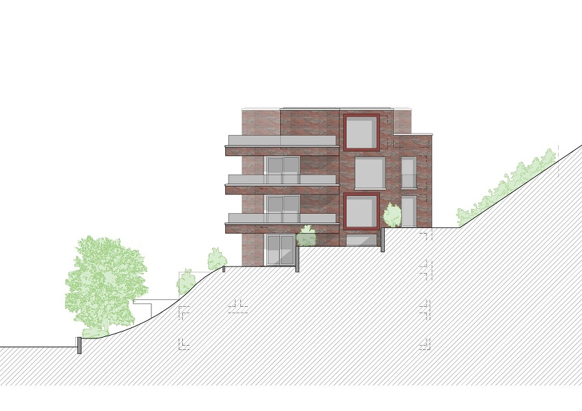 100-07 V1 Nordfassade-001.jpg