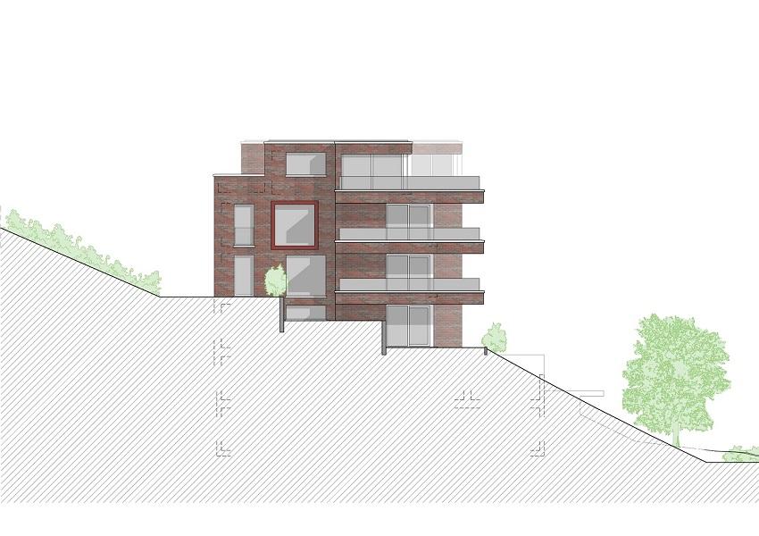 100-10 V1 Südfassade-001.jpg