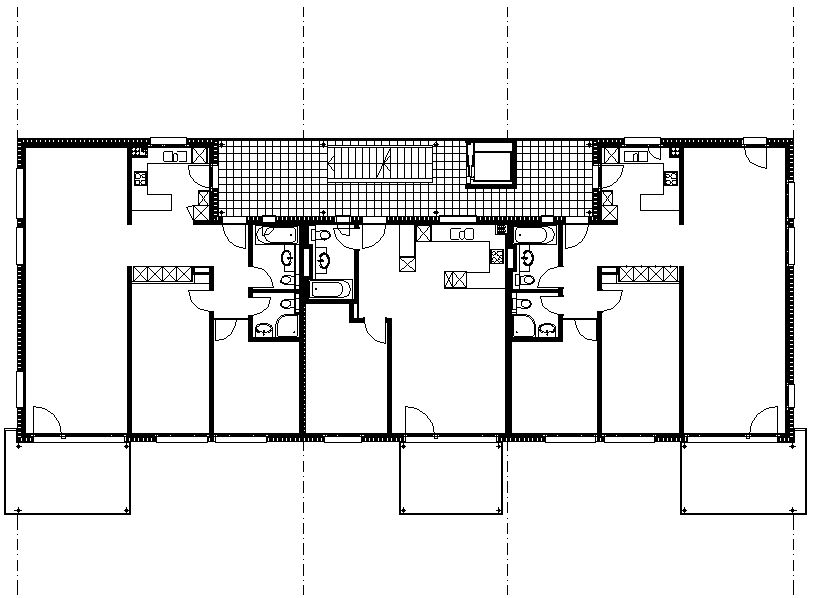 154 Erdgeschoss.jpg