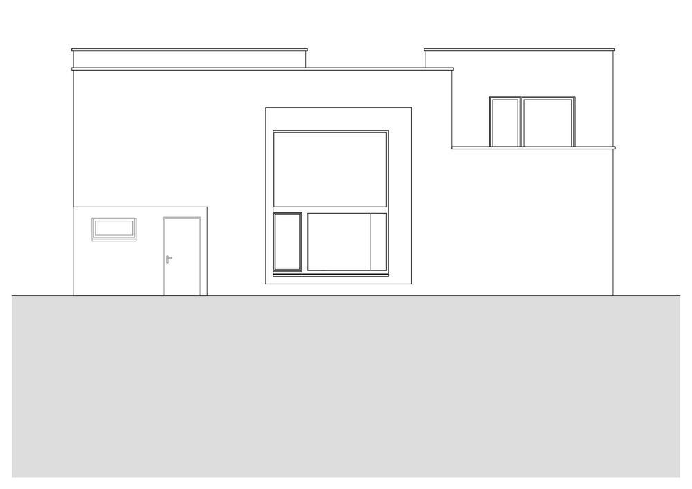 Haus C Nordfassade-001.jpg