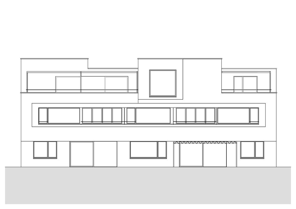 Haus B Südfassade-001.jpg
