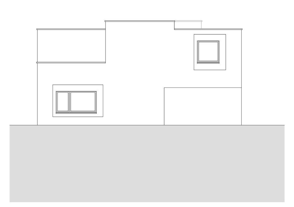 Haus C Ostfassade-001.jpg