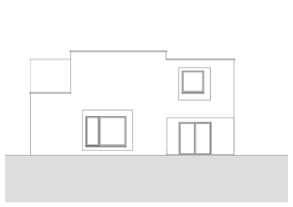 Haus C Westfassade-001.jpg