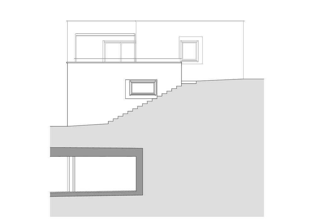 Haus D Ostfassade-001.jpg