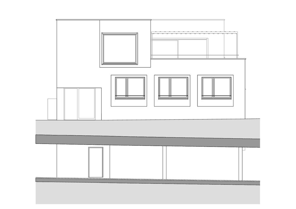 Haus D Südfassade-001.jpg