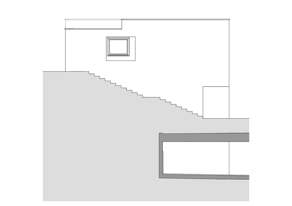 Haus D Westfassade-001.jpg