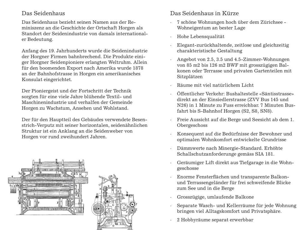 seidenhaus_broschüre_S. 4 small.jpg