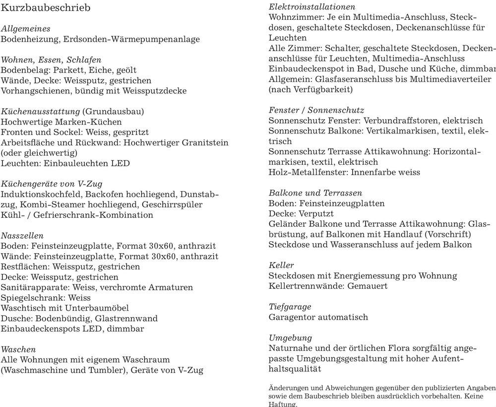 Charmant Geschalteter Steckdosen Schaltplan Fotos - Der Schaltplan ...