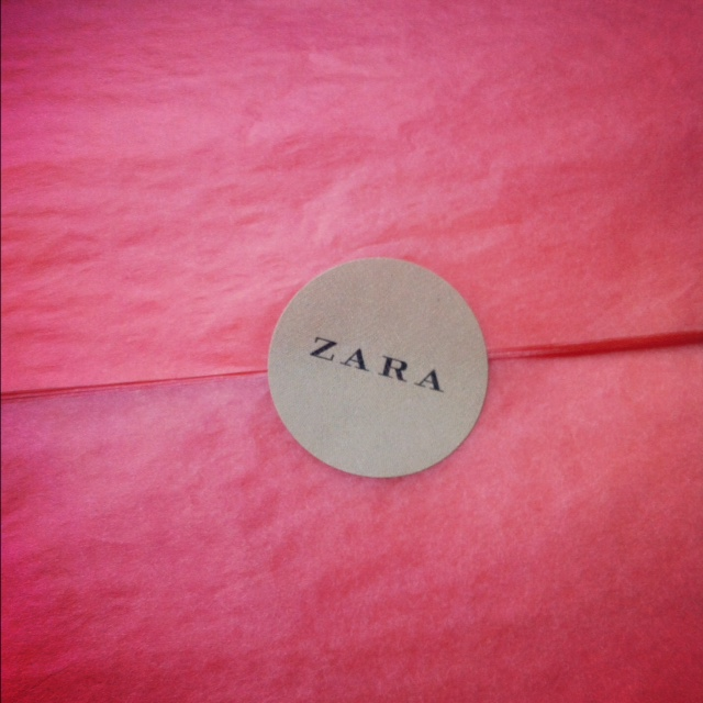 zara+wrapping.png