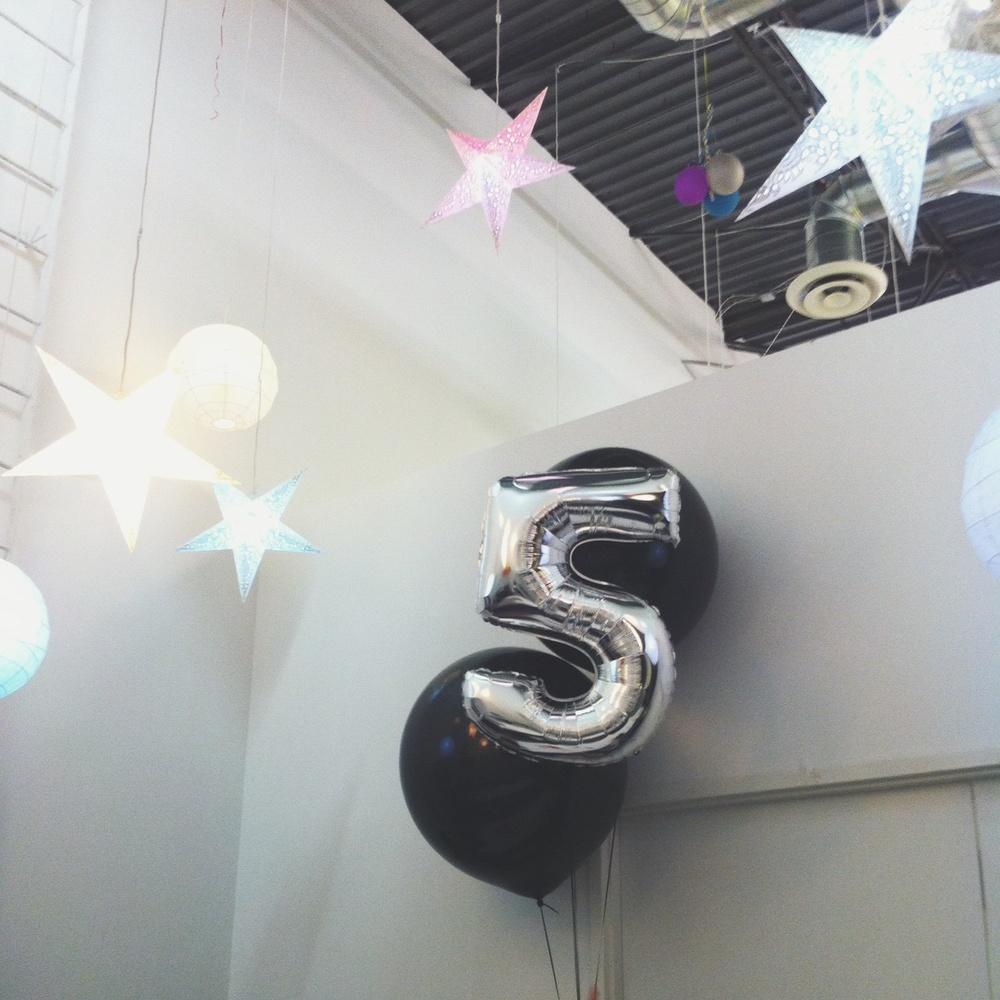 birthday 1-1.jpg