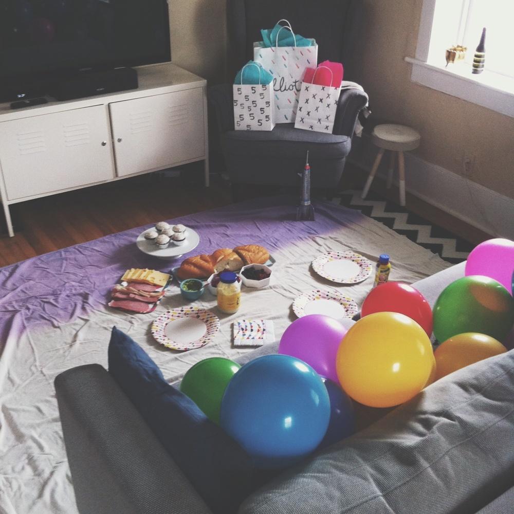 birthday 3-1.jpg
