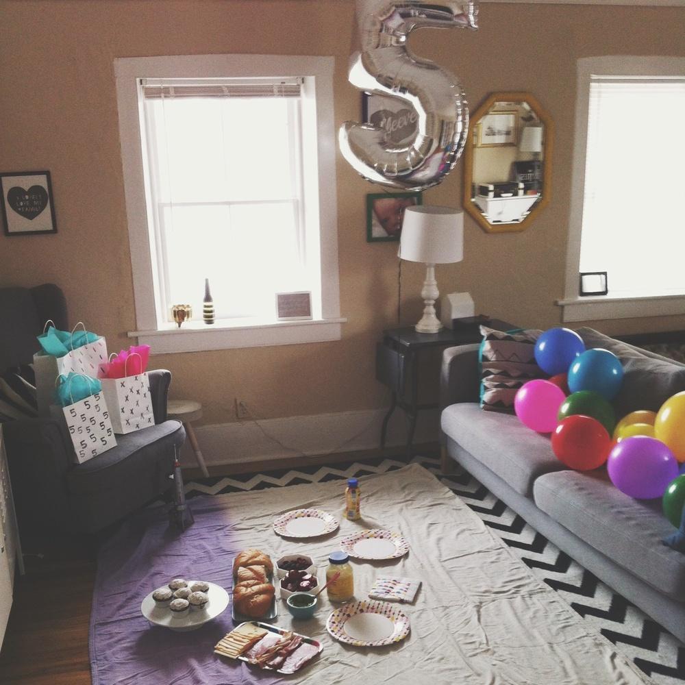birthday 3-2.jpg