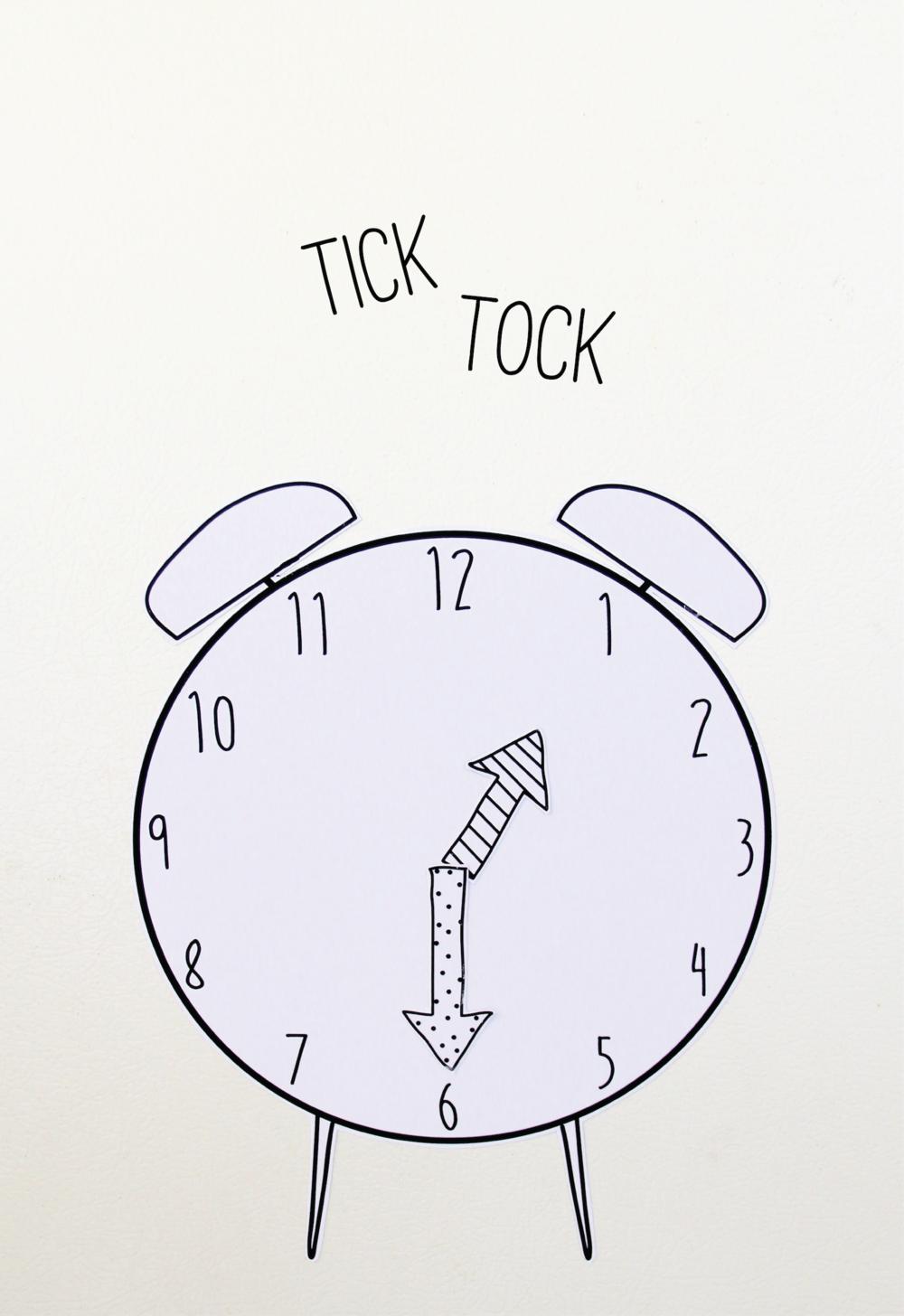 TICK TOCK.png