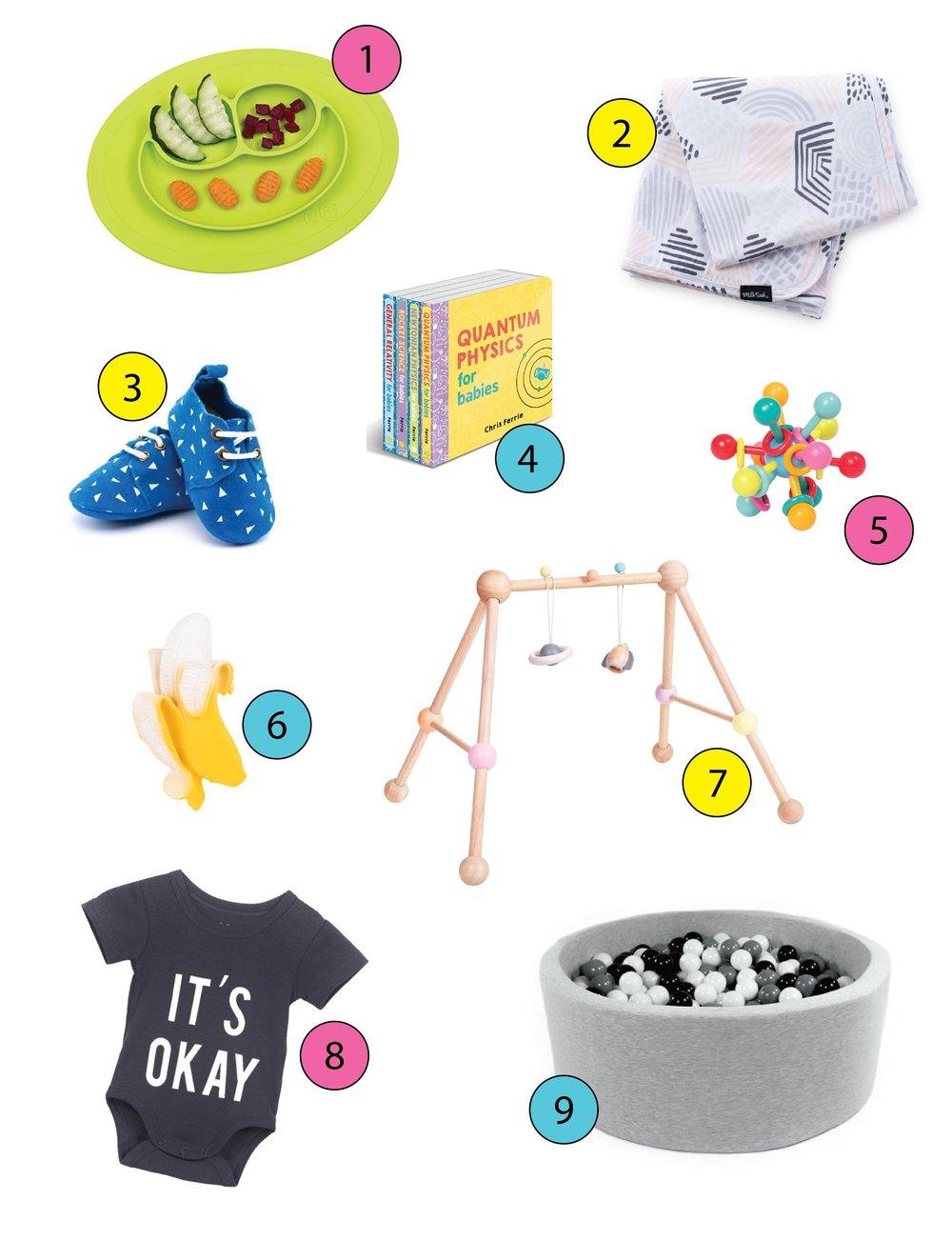 Baby guide.jpg