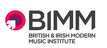 Tunbridge Wells Guitar Teacher BIMM