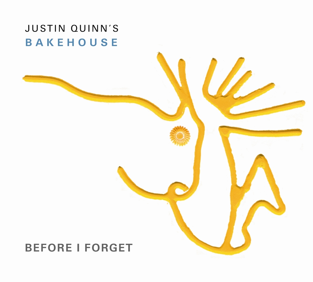 Bakehouse Album Cover (no border).JPG