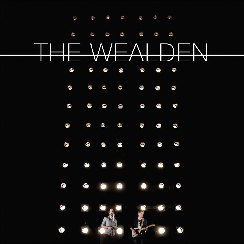 The Wealden -