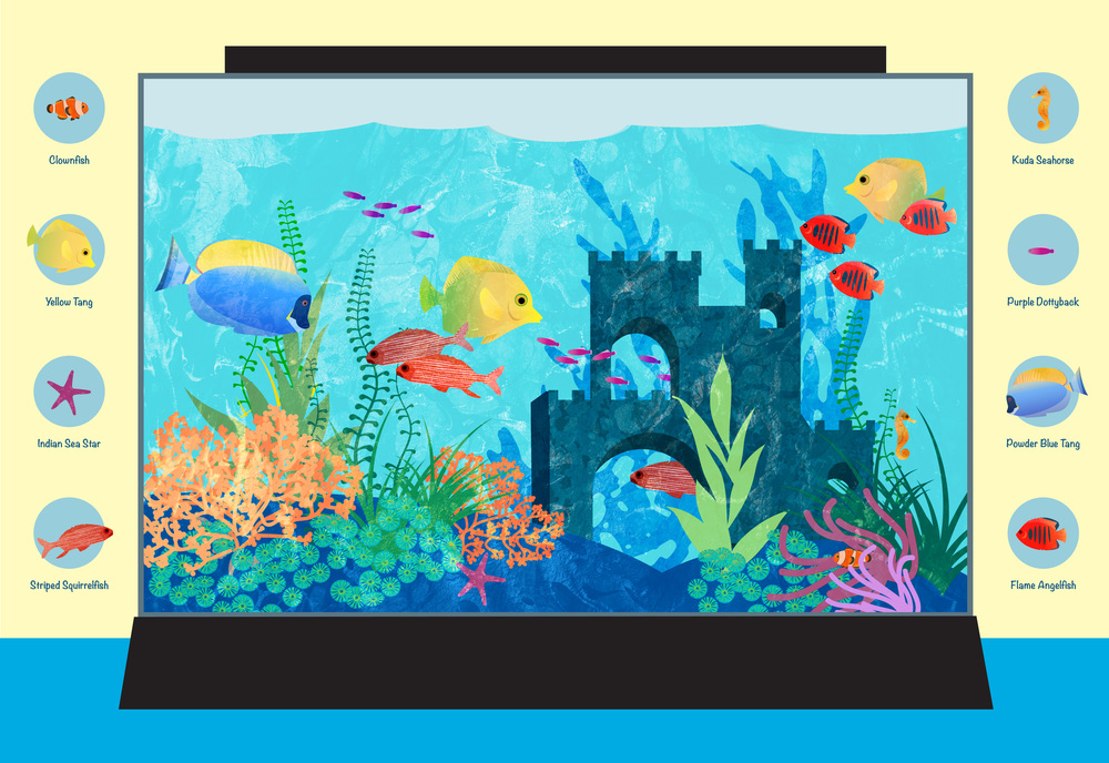 JBethJepson_Aquarium.jpg