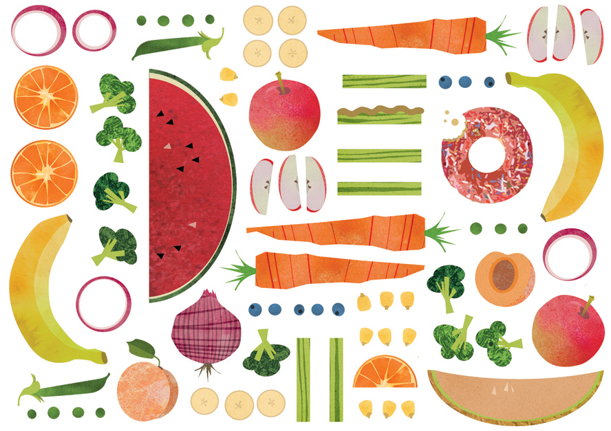 JBJepson_nutrition.jpg