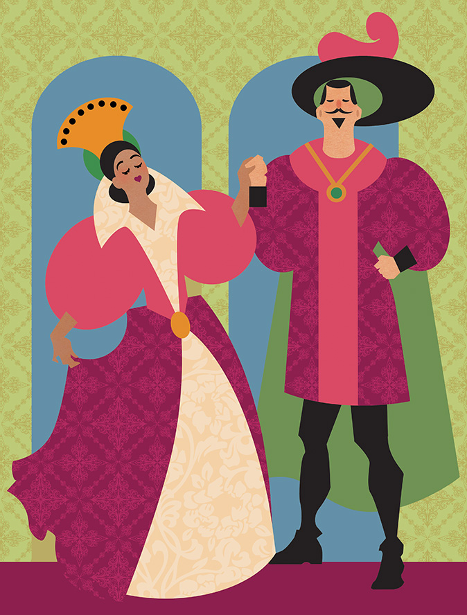 JBethJepson_Shakespeare.jpg