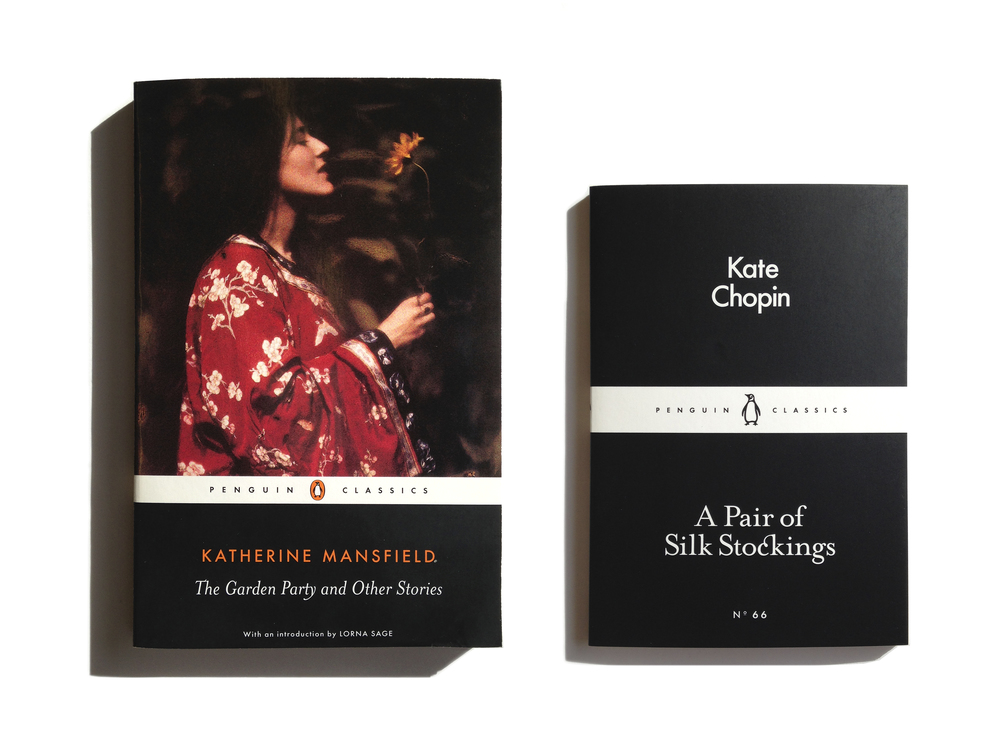 """kate chopin a pair of silk stockings The main and most important character of the short story """"a pair of silk stockings"""" by kate chopin is mrs sommers, the story only being about her absent characters mentioned in the story are her nei (."""