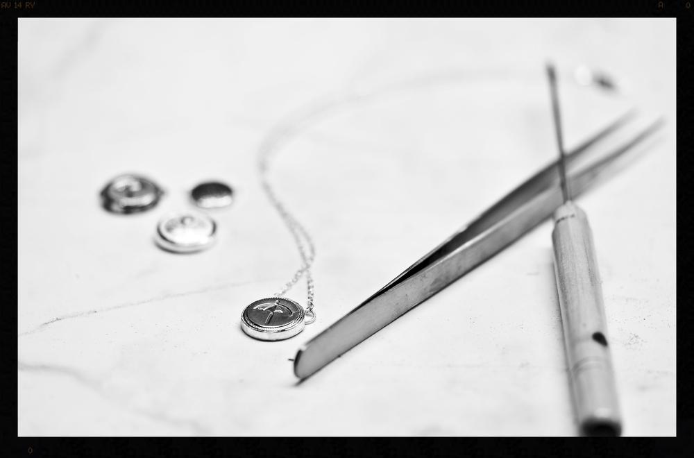 tools and bezels.jpg