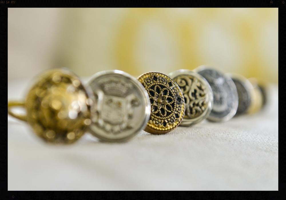 row of rings.jpg