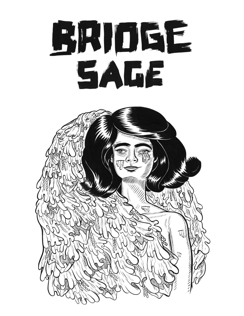 BridgeSageCover-2.jpg
