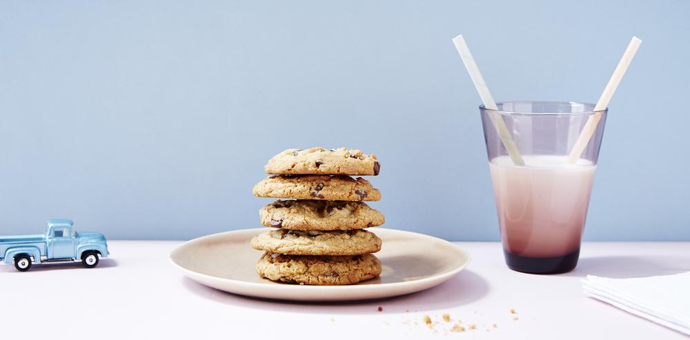 140213_MomJeans_Cookies_376.jpg