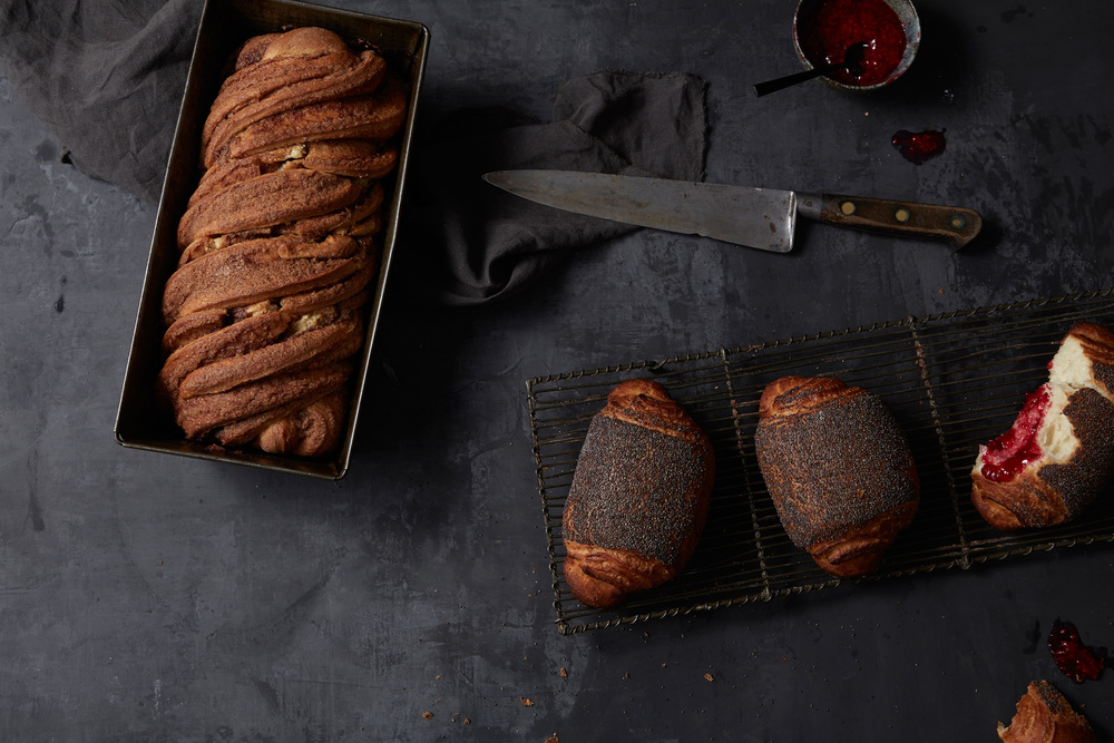 Rebecca_Bartoshesky_Finnish_Bread_04.jpg