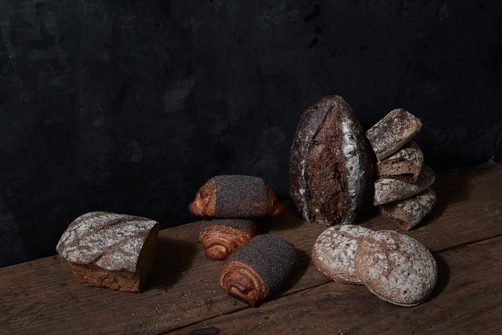 RebeccaBartoshesky_Bread.jpg