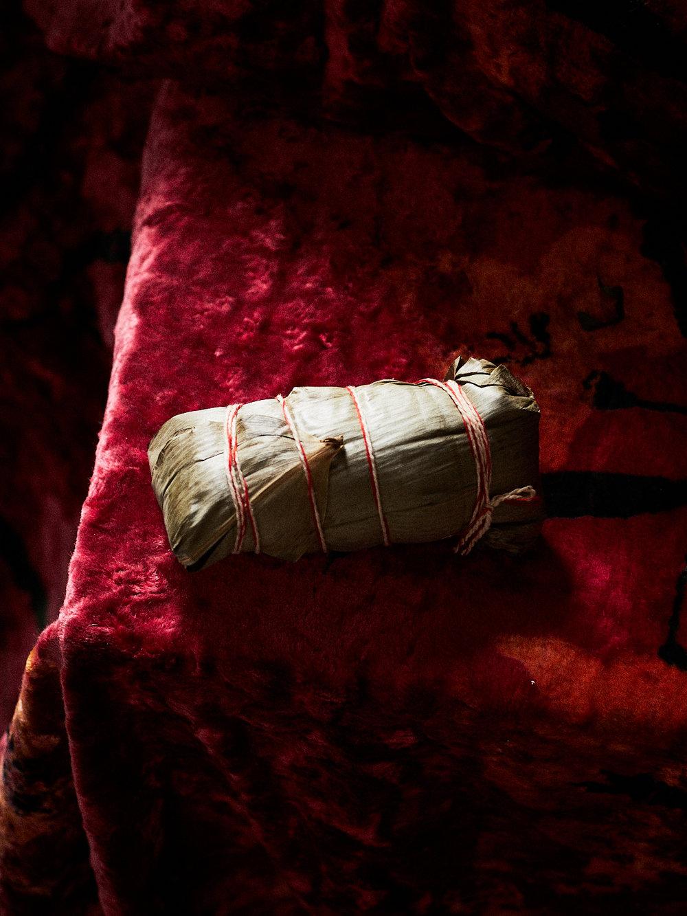 061717_Scns_Mood-_Bedroom-201.jpg