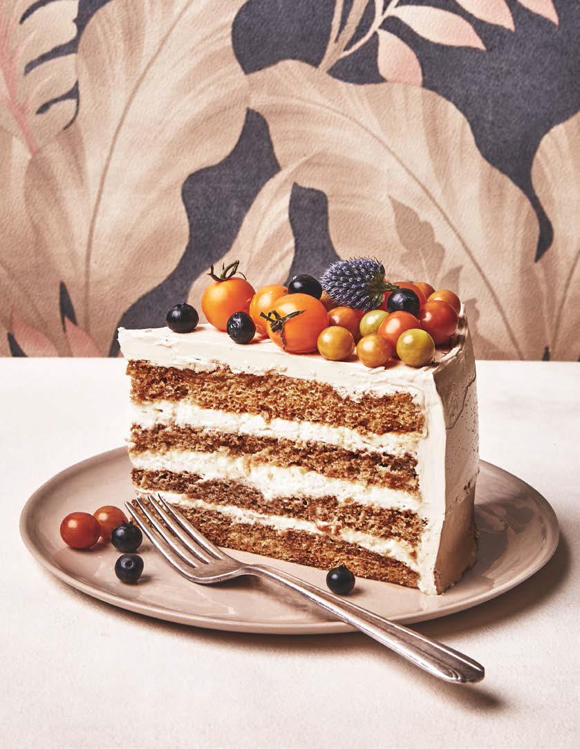 BA1018_W_Cake-6.jpg