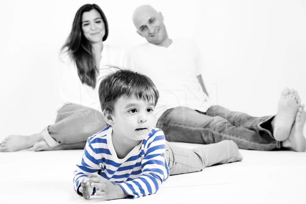 zooom family photography 13.jpg