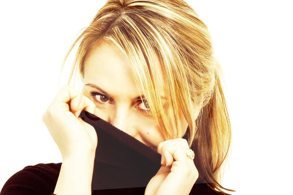 zooom fun portraits lady 1.jpg