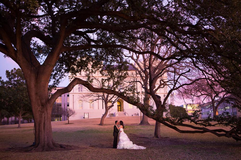 Austin_Texas_Capitol_Building_Wedding.jpg
