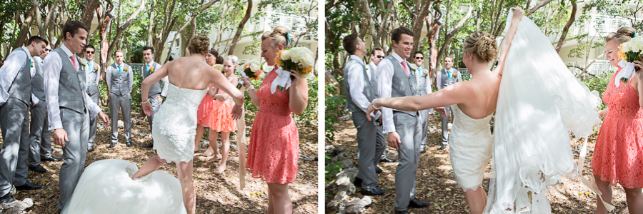Hilton_Key_largo_wedding.jpg